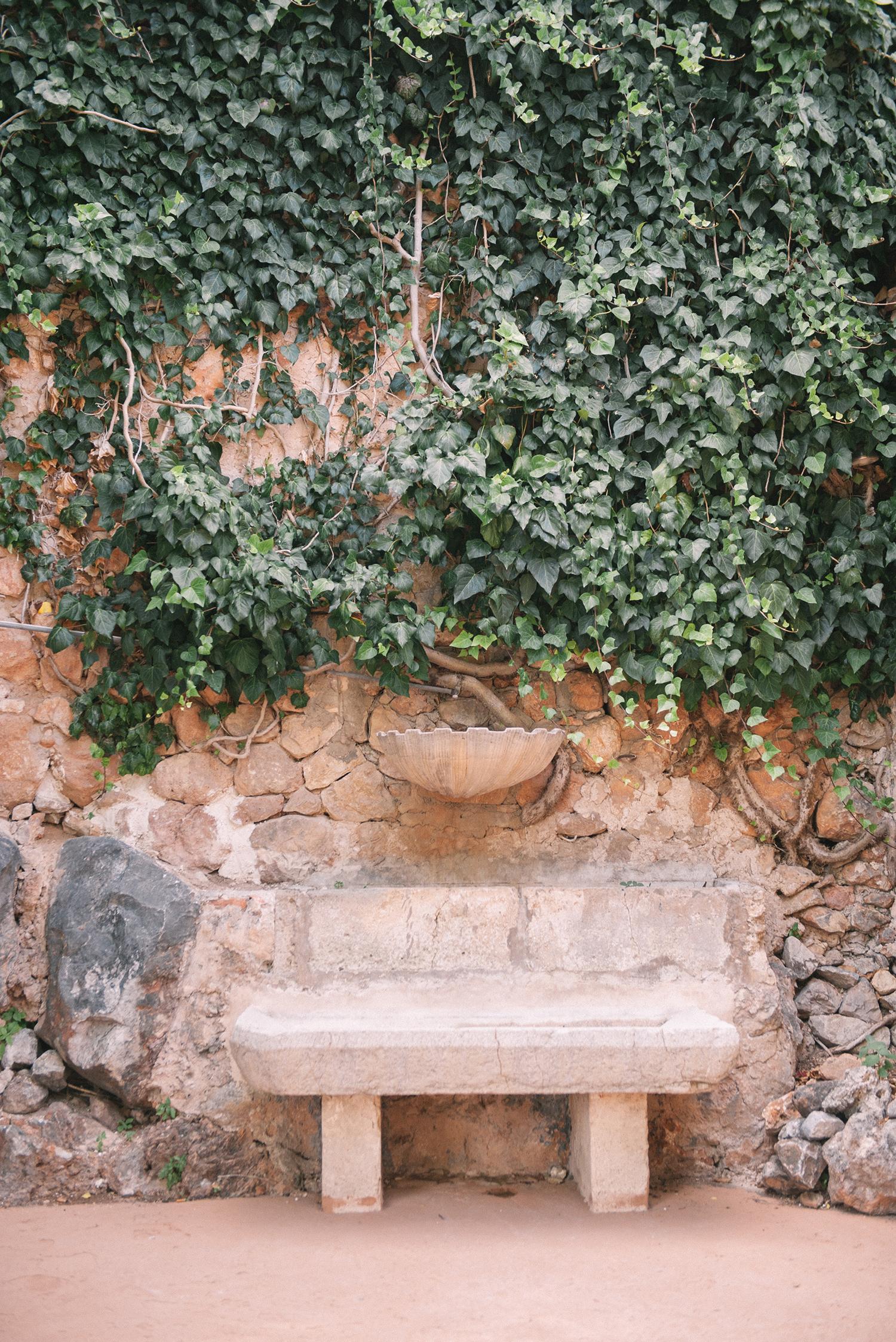 MG_Mallorca032.jpg