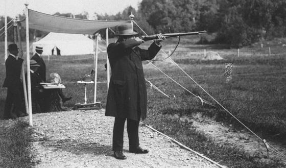 live-pigeon-shooting-1900.jpeg