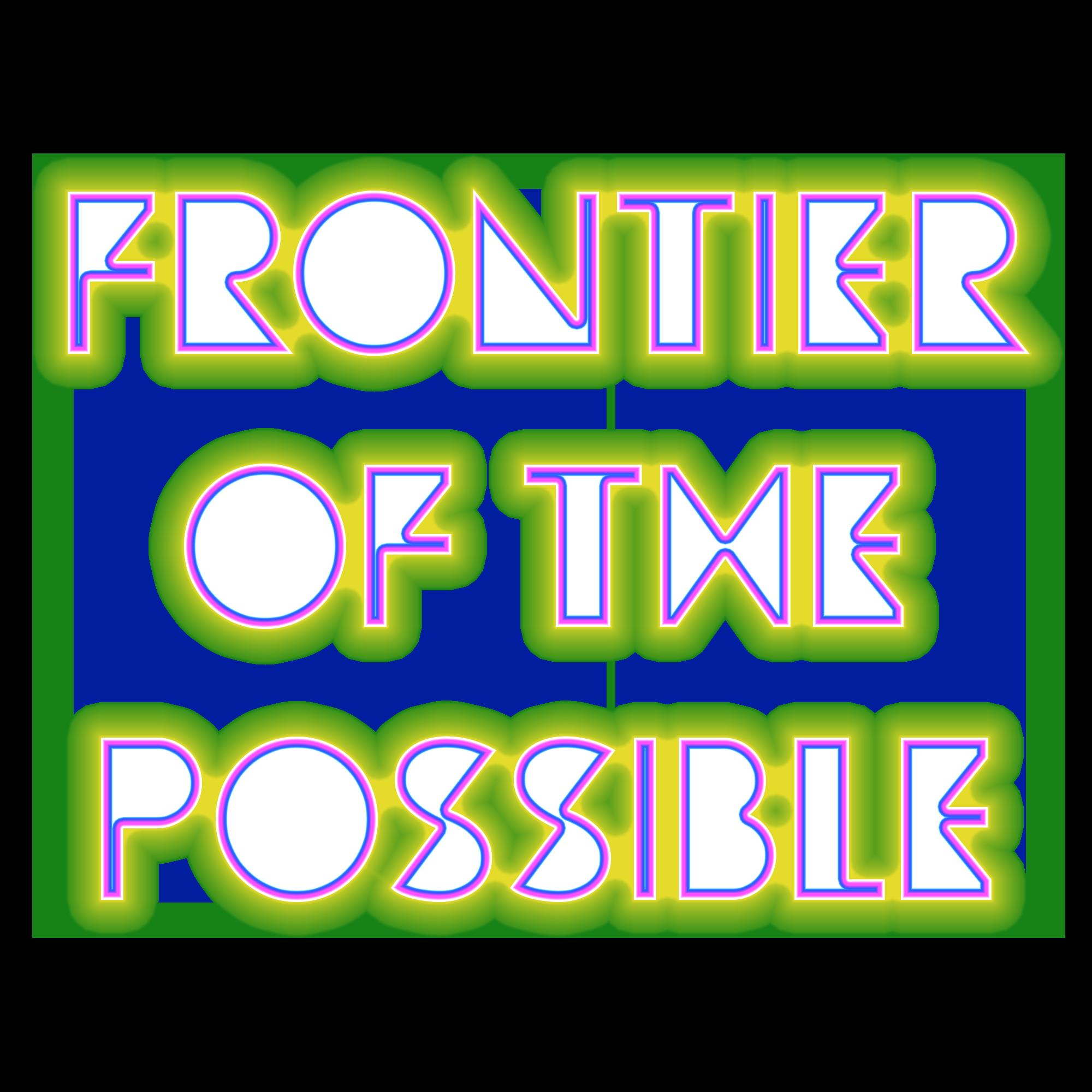 FrontierOfThePossible.png