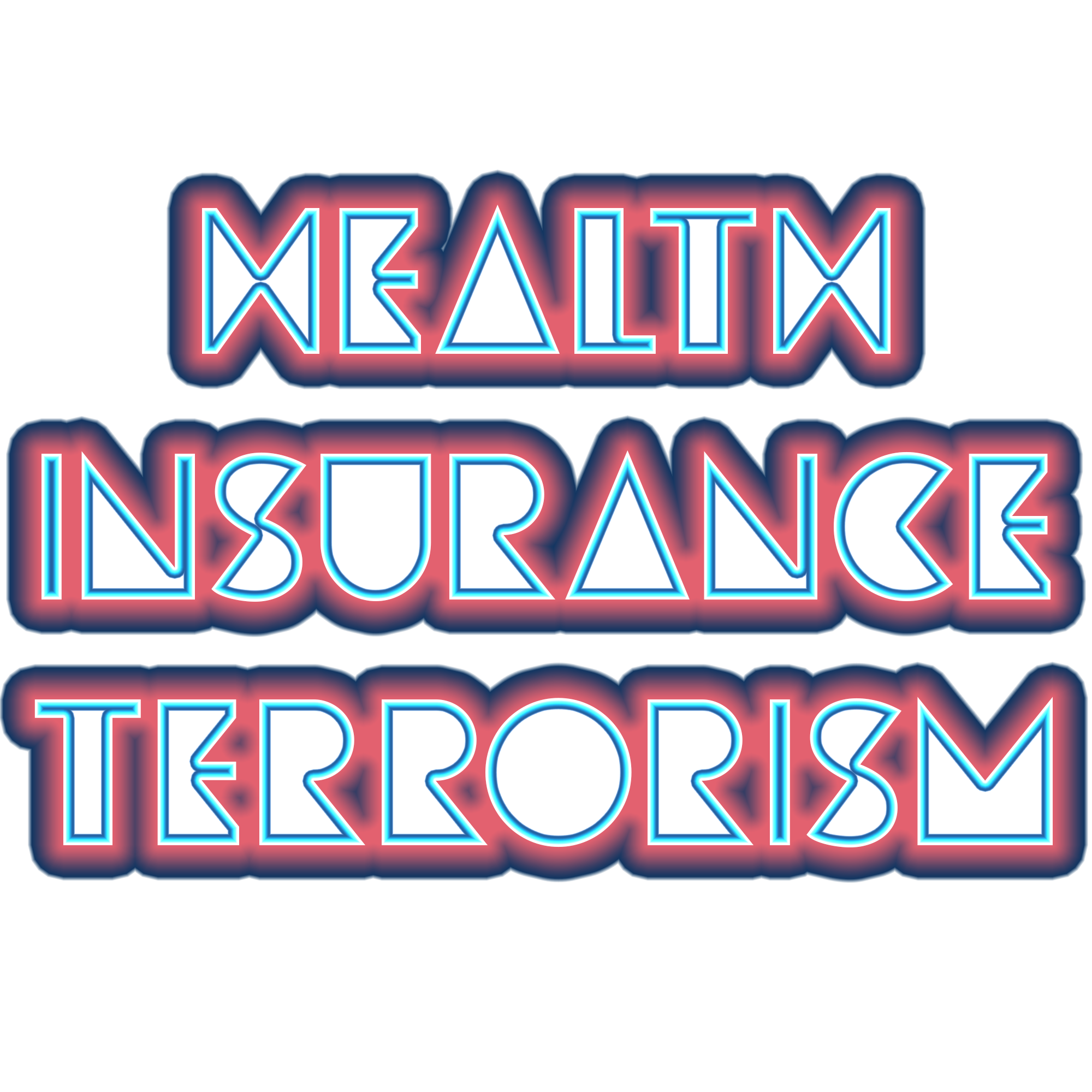 HealthInsuranceTerrorism.png