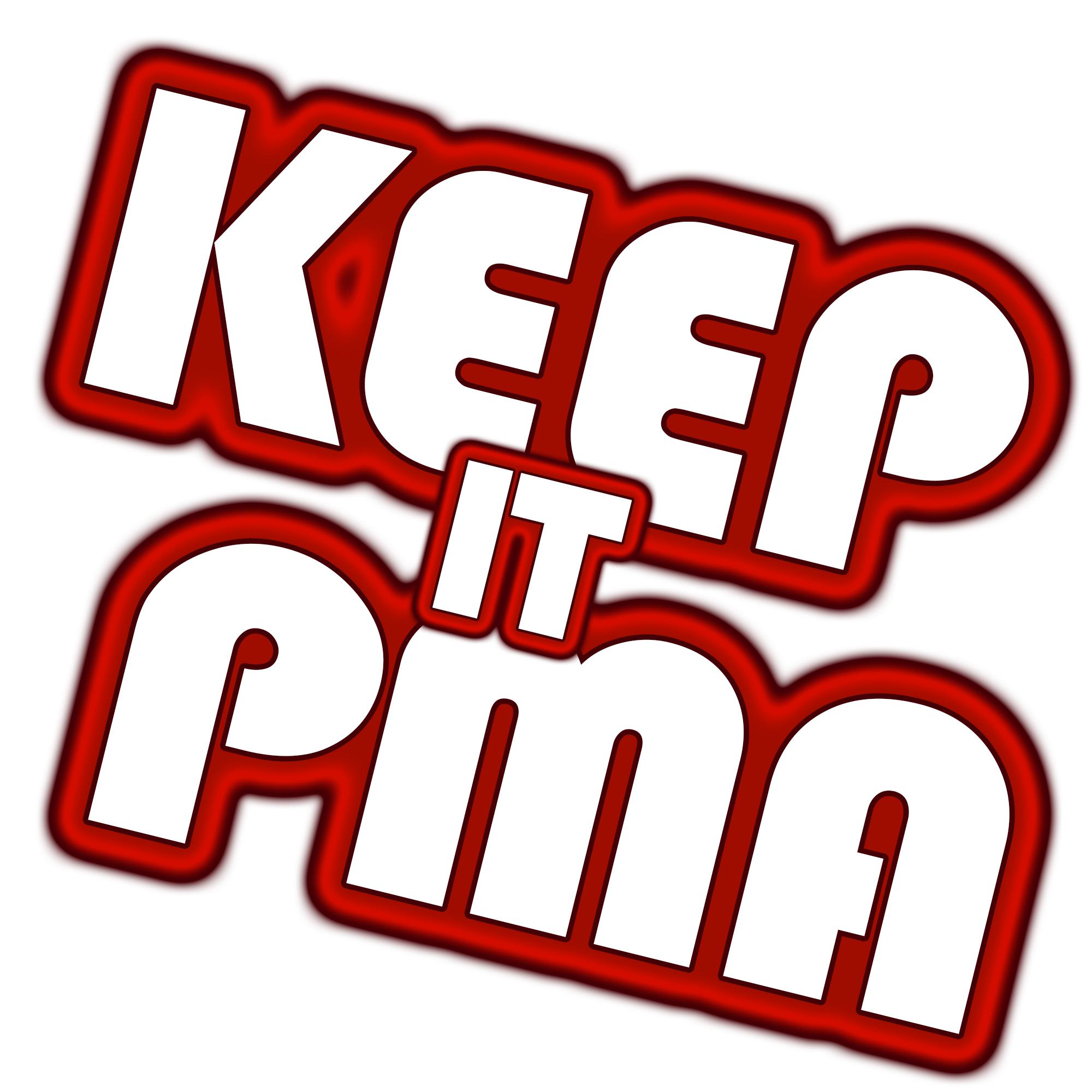 KeepItPMA_2000.png
