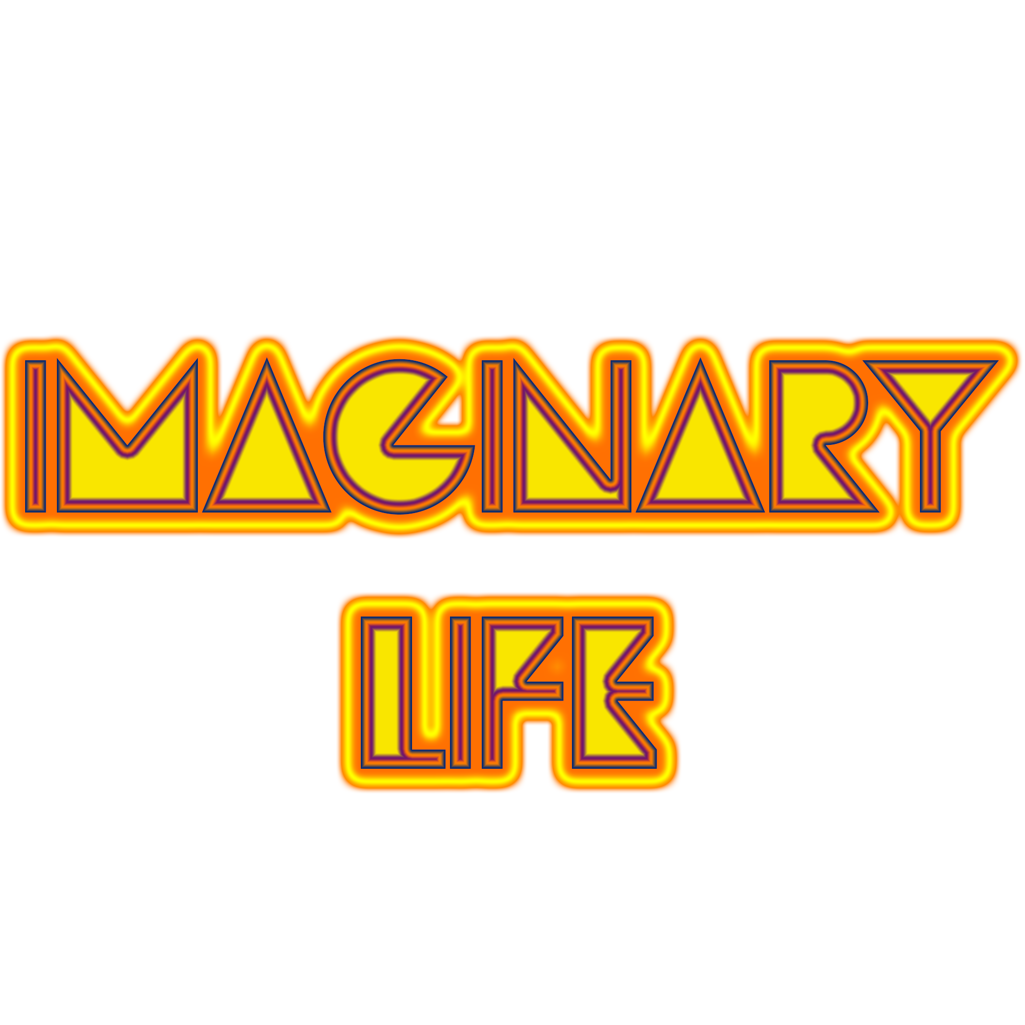 ImaginaryLife.png