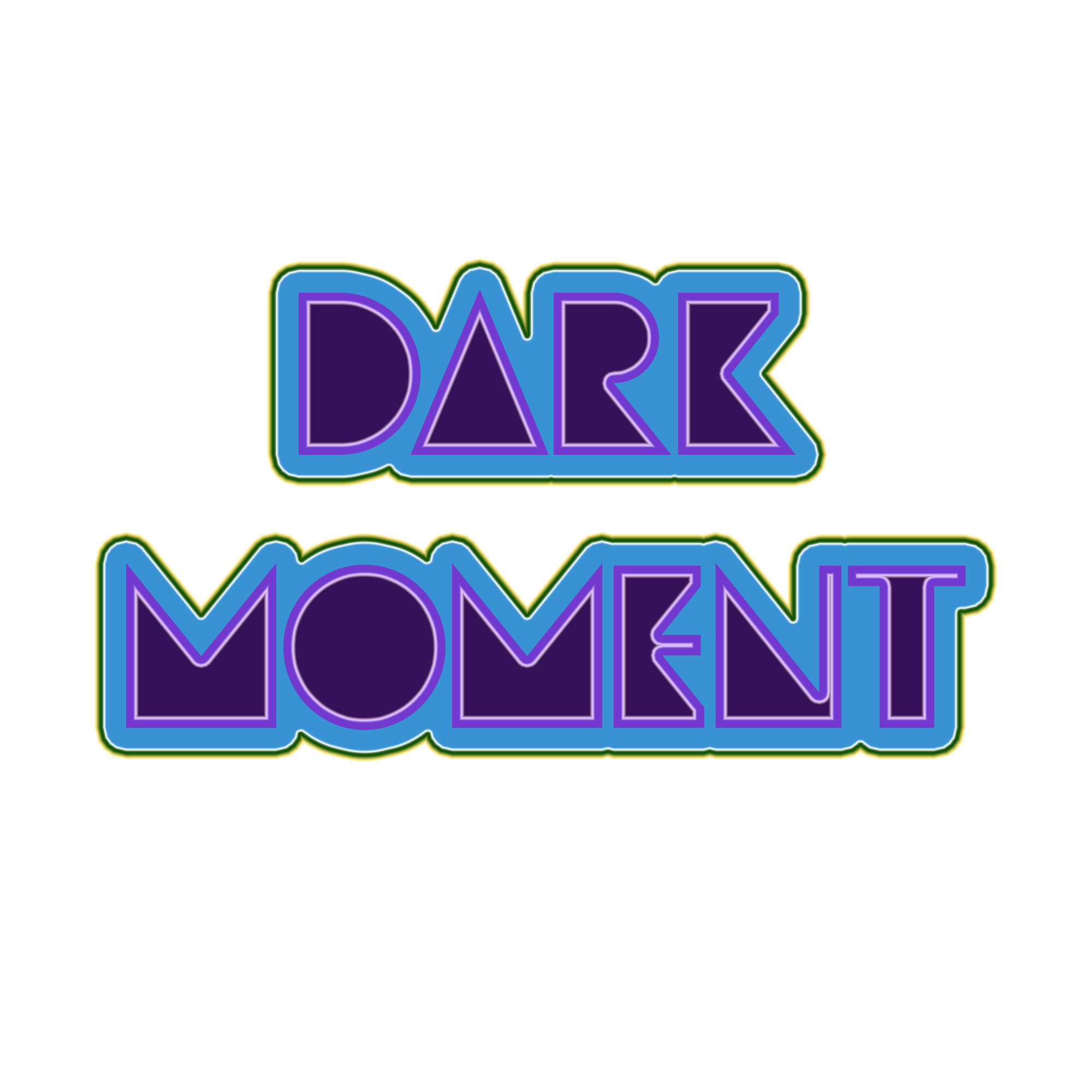 DarkMoment.png