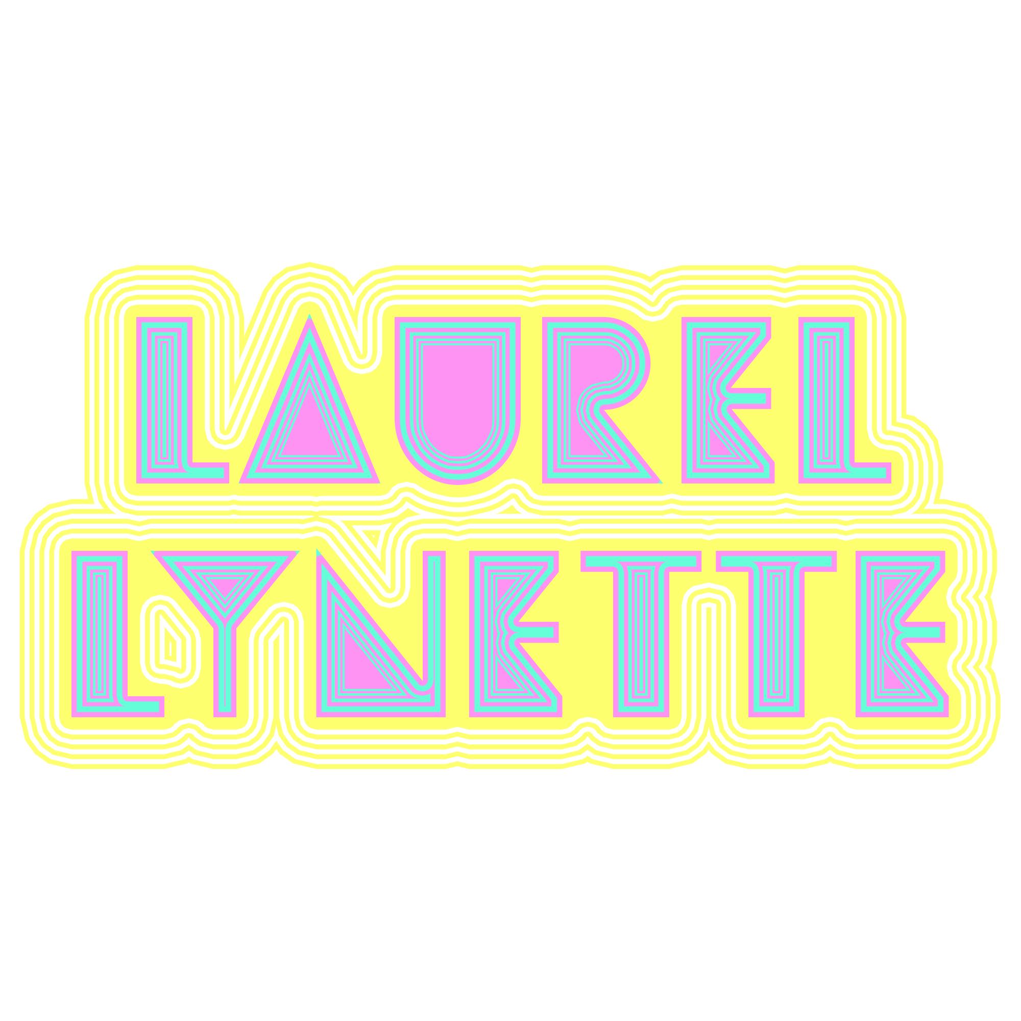 LaurelLynette.png