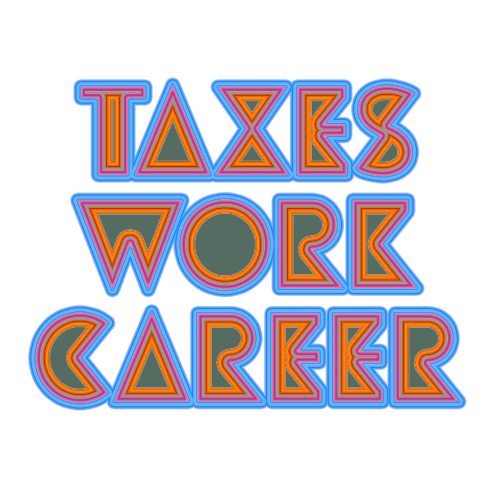 TaxesWorkCareer.png