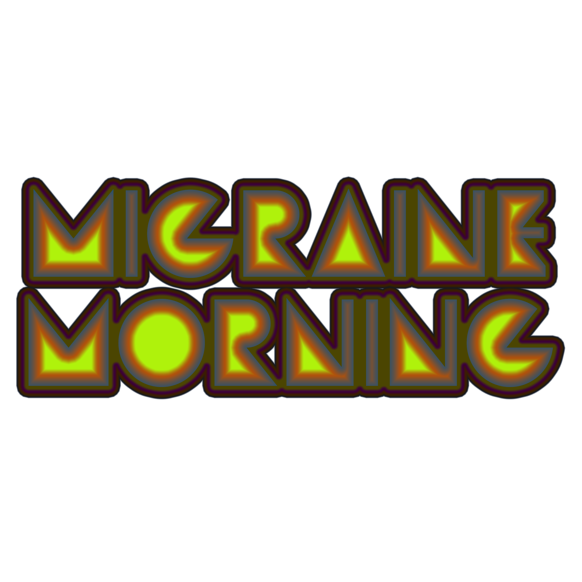 MigraineMorning.png