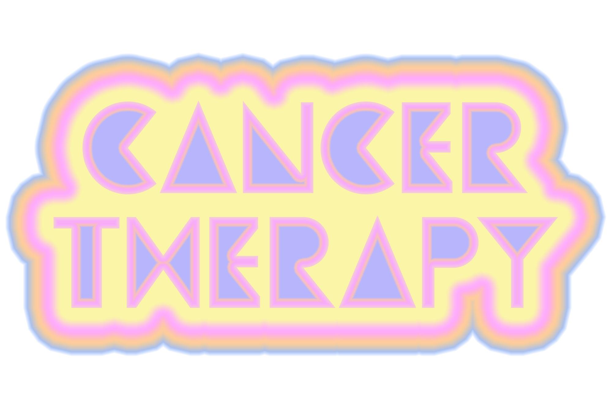 CancerTherapy.jpg