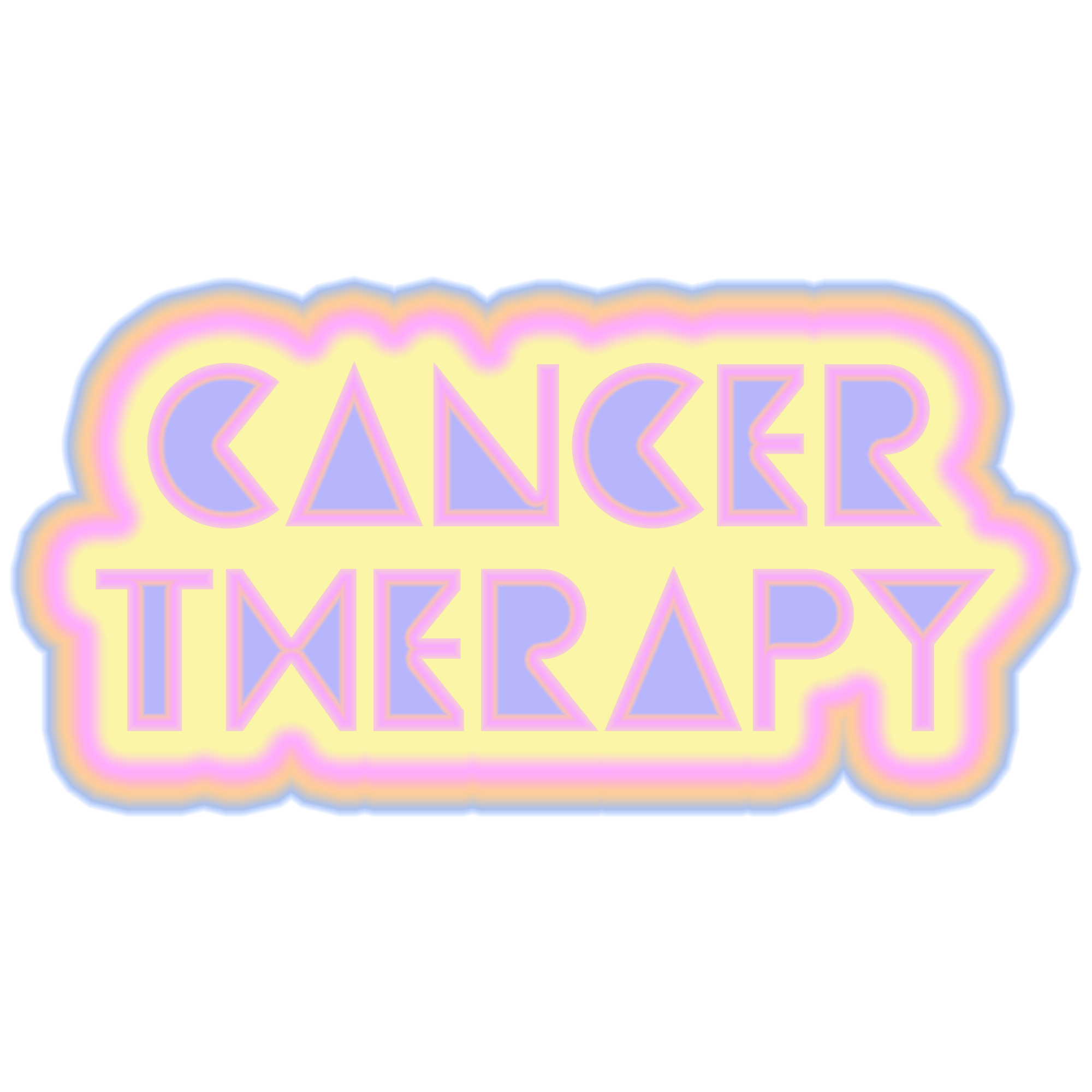 CancerTherapy.png