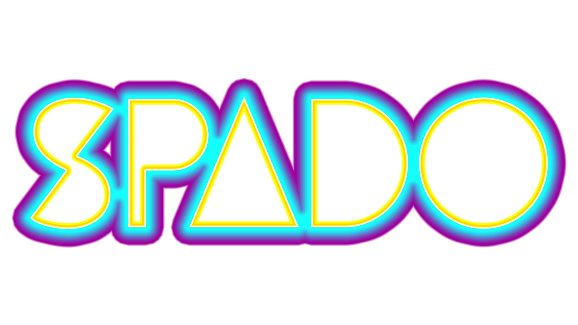 SPADO_alpha.jpg