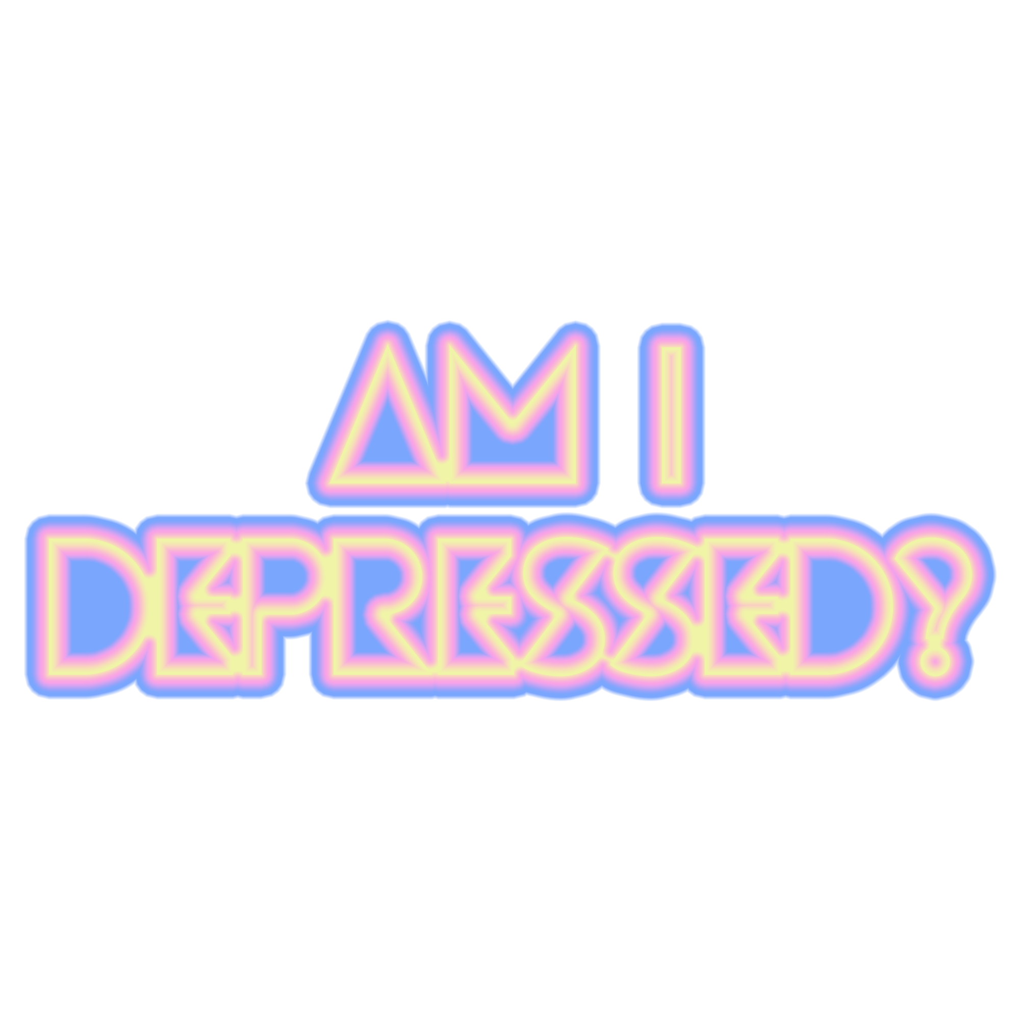 AmIDepressed.png