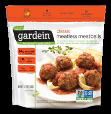 GN_MeatlessMeatballs_RGB-225x231.png