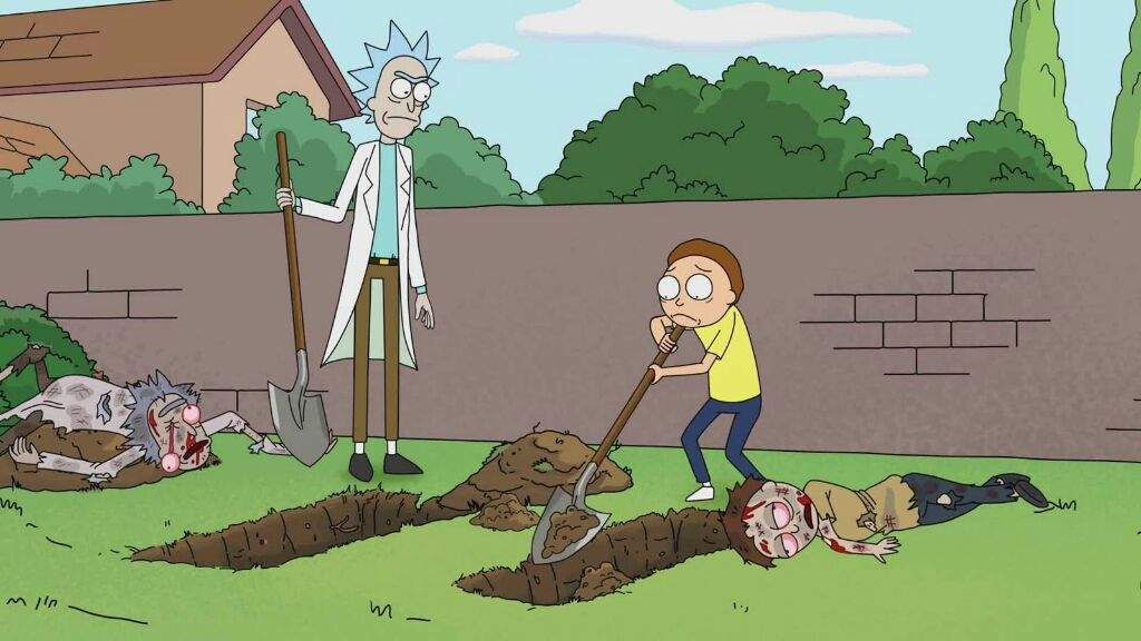 Rick and Morty Dead.jpg