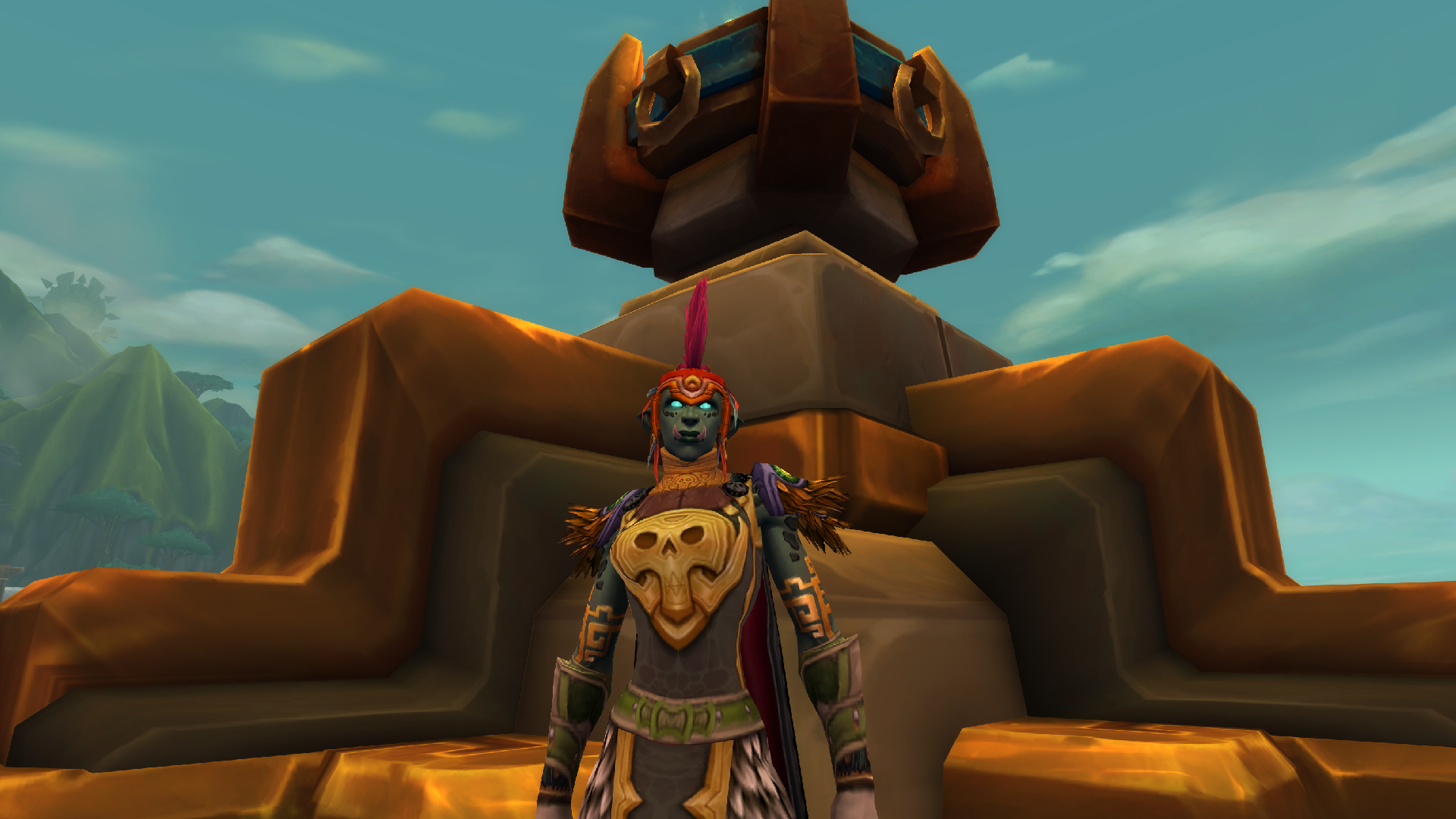 World Of Warcraft Screenshot 2019.05.27 - 12.25.41.01.png