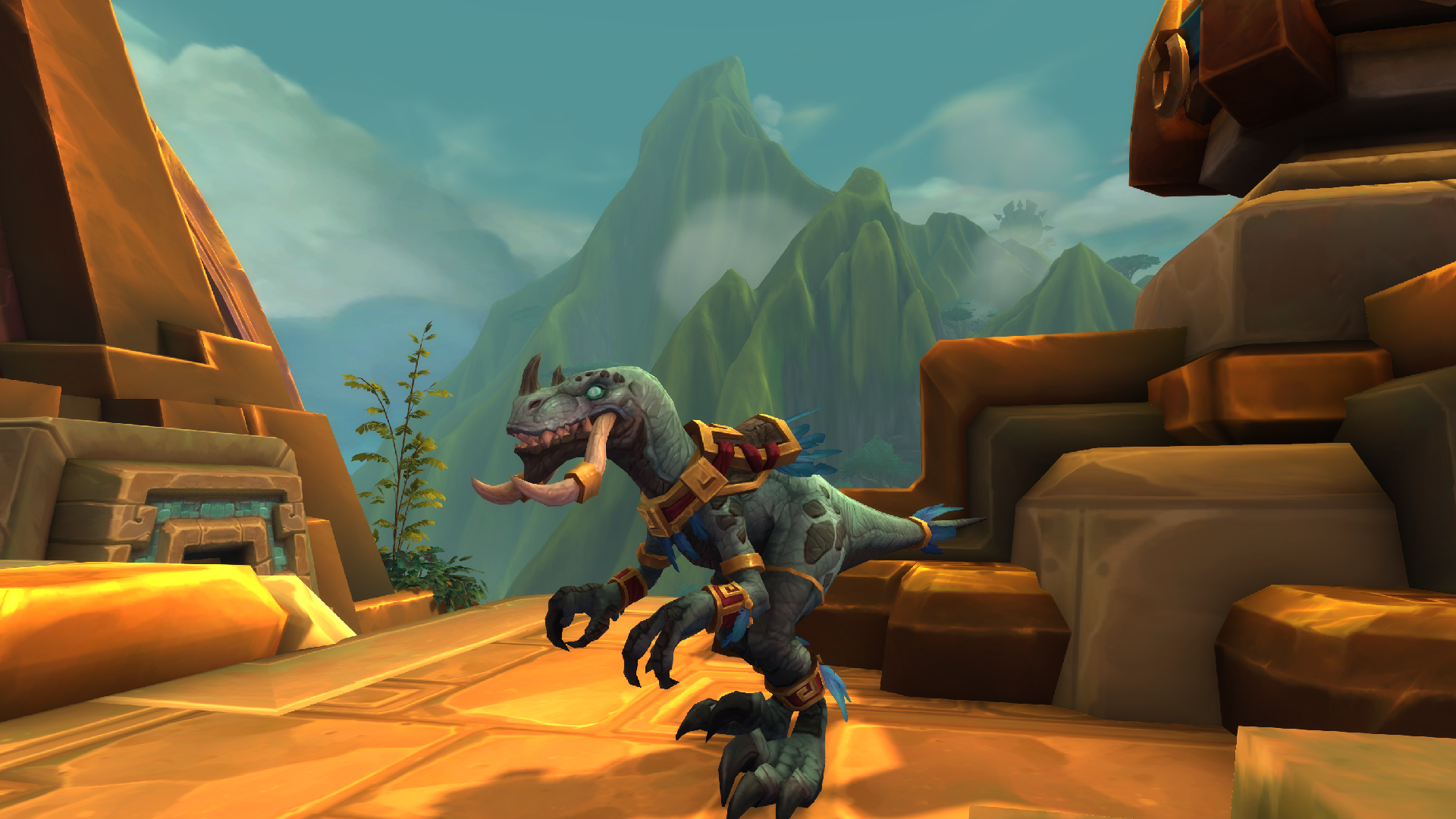 World Of Warcraft Screenshot 2019.05.27 - 12.26.23.69.png