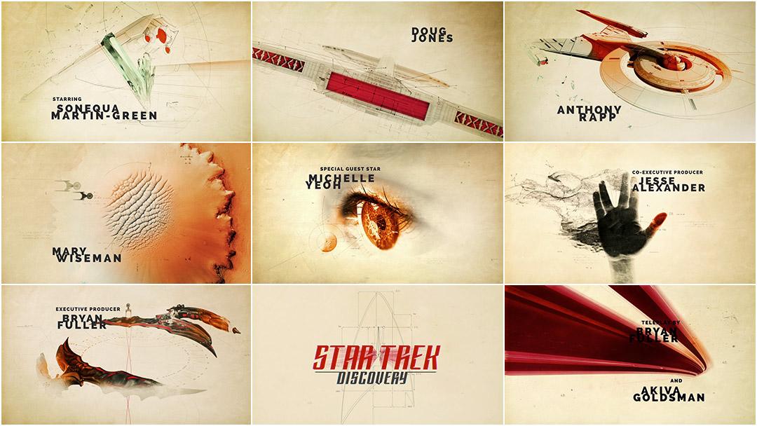 StarTrekDiscoveryOC.jpg