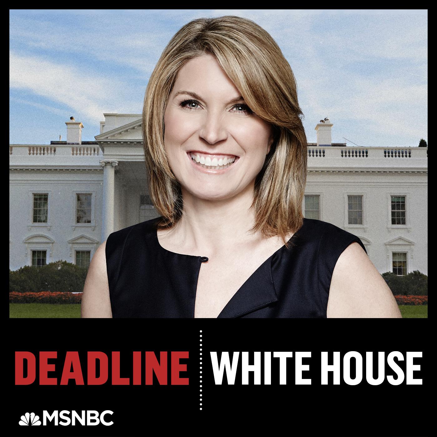DeadlineWhiteHouse.jpeg