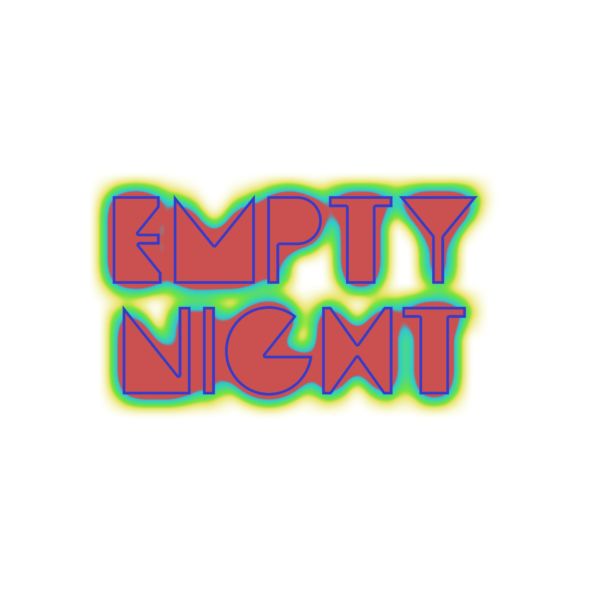 EmptyNight.png
