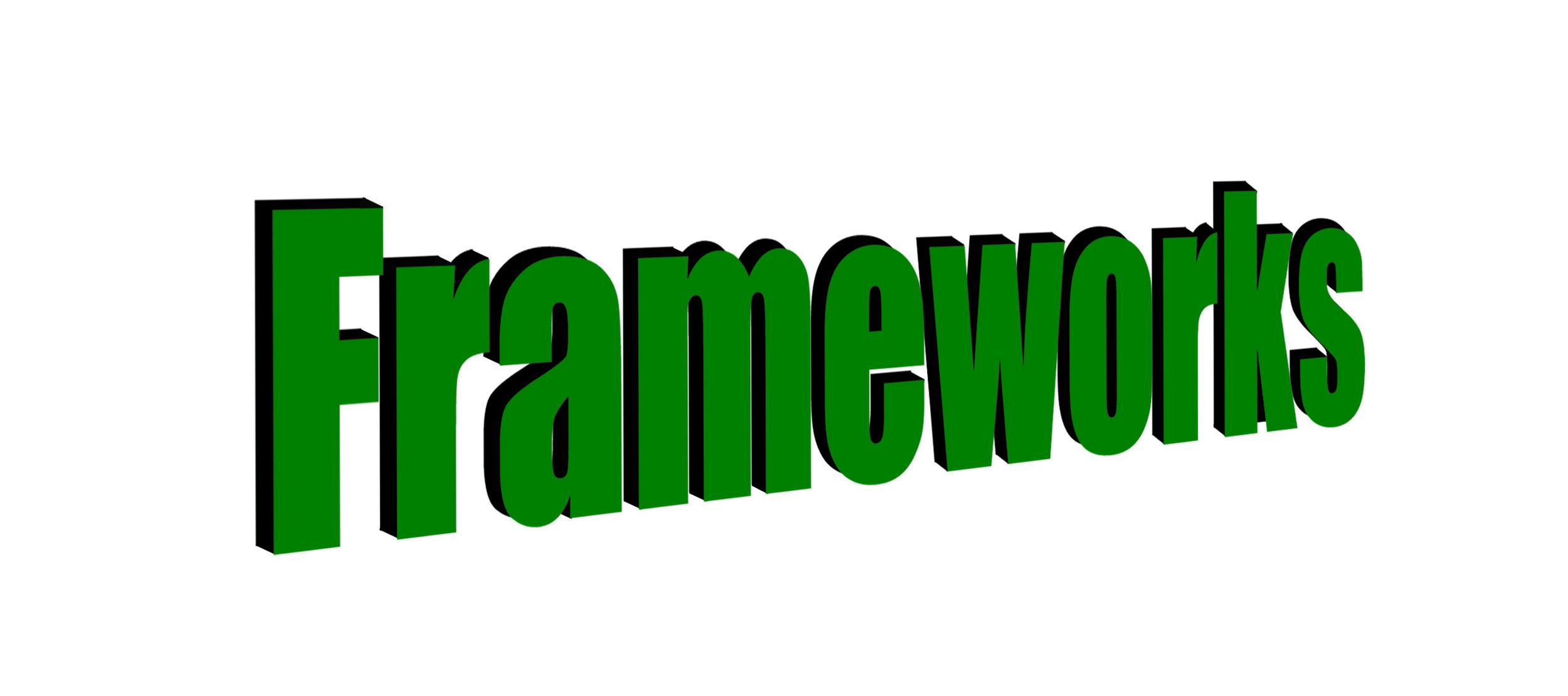 frameworks logo.jpg