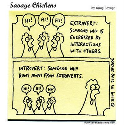 chickenextravert.jpg