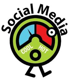 hot-and-cool-social-media.jpg