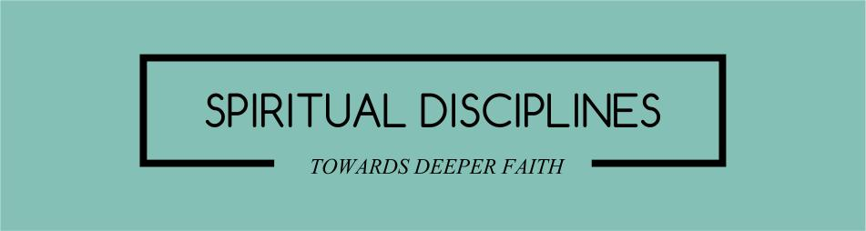 spiritual-practices.jpg