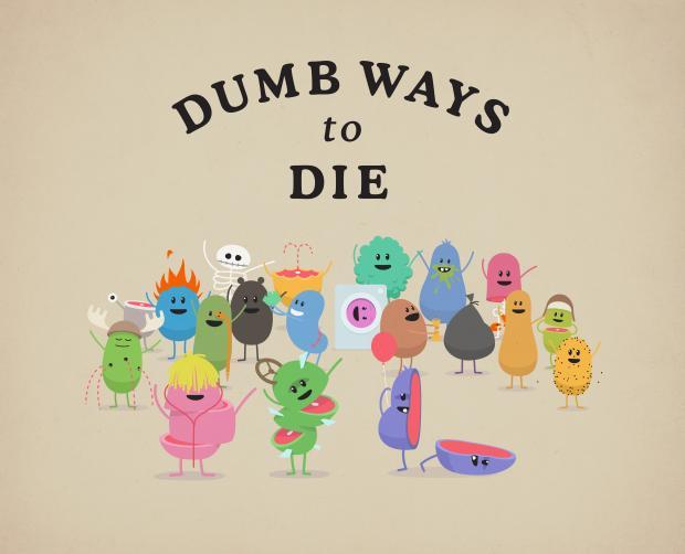 Dumb-ways-to-die.jpg