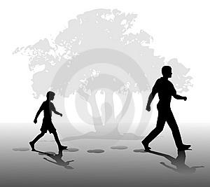 boy-following-in-father-s-footsteps.jpg