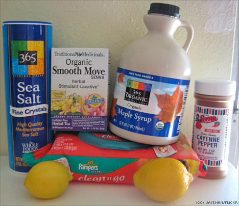 master-cleanse-supplies-including-pampers.jpg