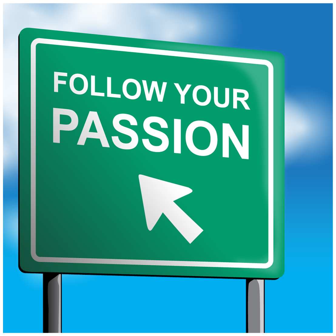 follow_your_passion.jpg