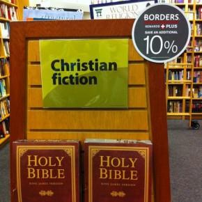 bibleFiction-290x290.jpg
