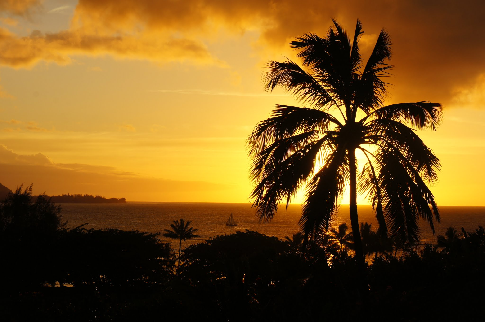 Hawaii Sunset 2012.jpg