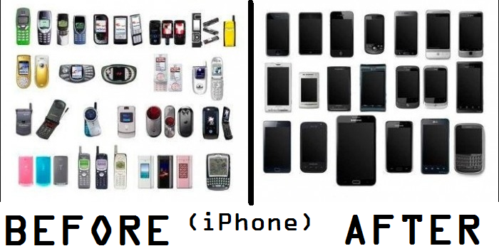 iphone_before_after.png