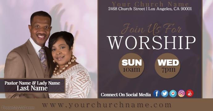 church-promo-flyer-template-8c36b9fea6b499f95479fb9c39c0449e_screen.jpg