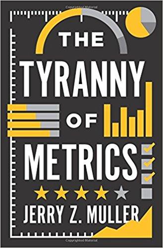 Tyranny of metrics.jpg