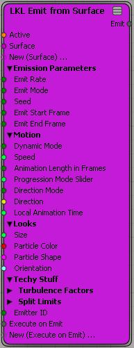 LKL2-Docs-EmitFromSurface.jpg