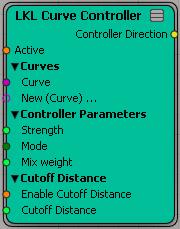 LKL2-Docs-CurveController.jpg