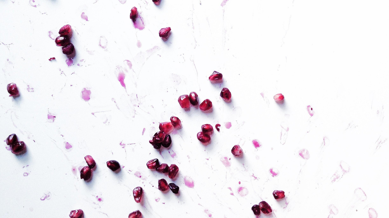 Pomegranate_Art.JPG