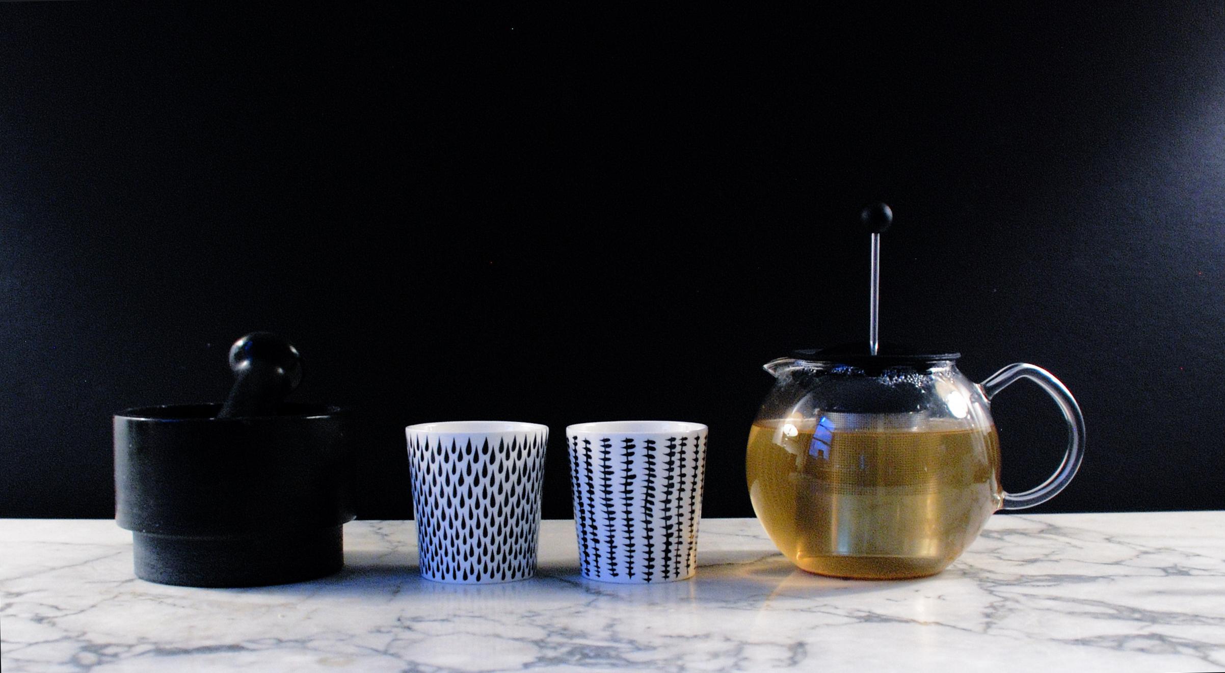 Good_Living_Is_Glam_Detox_Tea.JPG