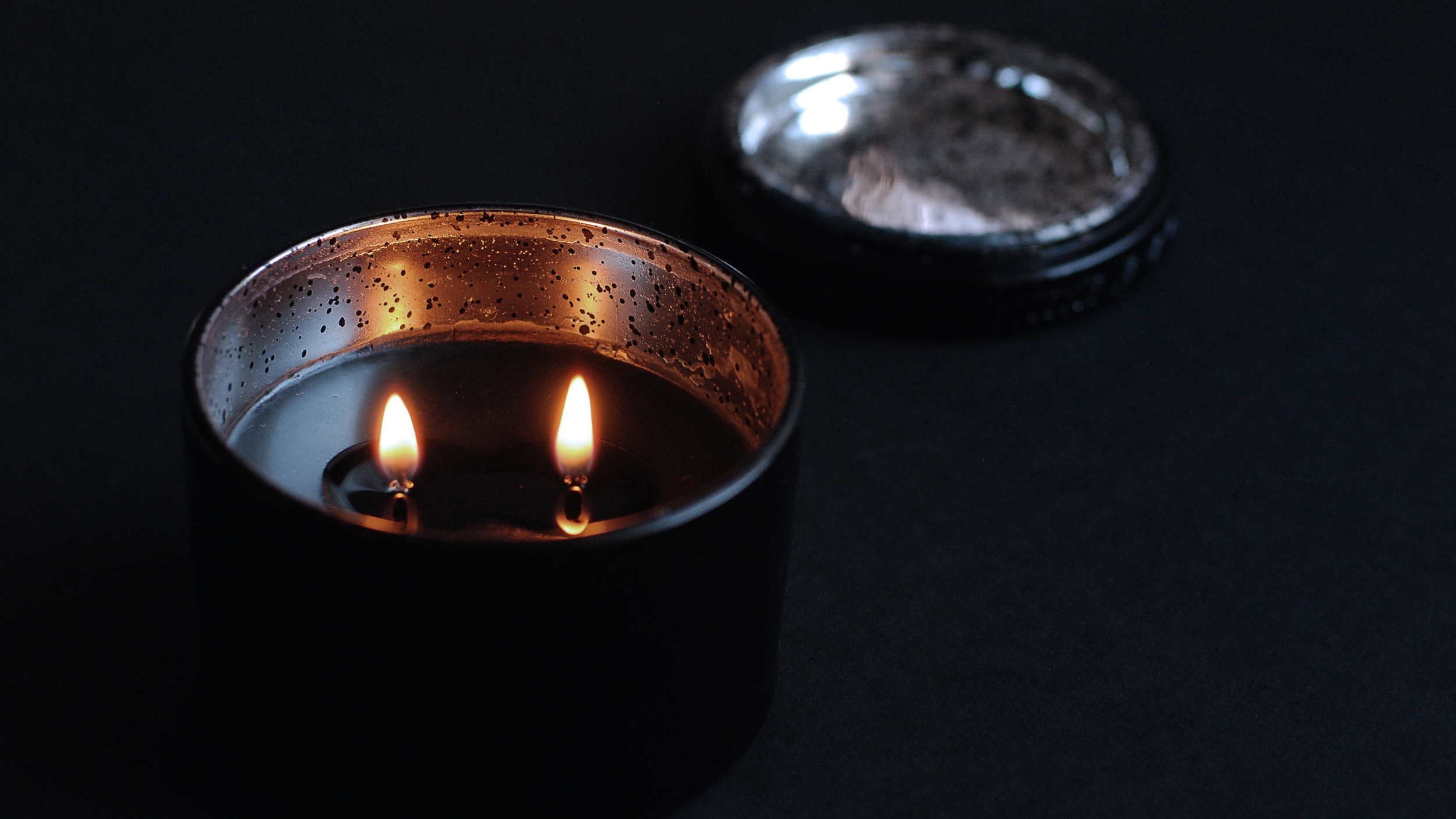 Candle Ritual2.jpg
