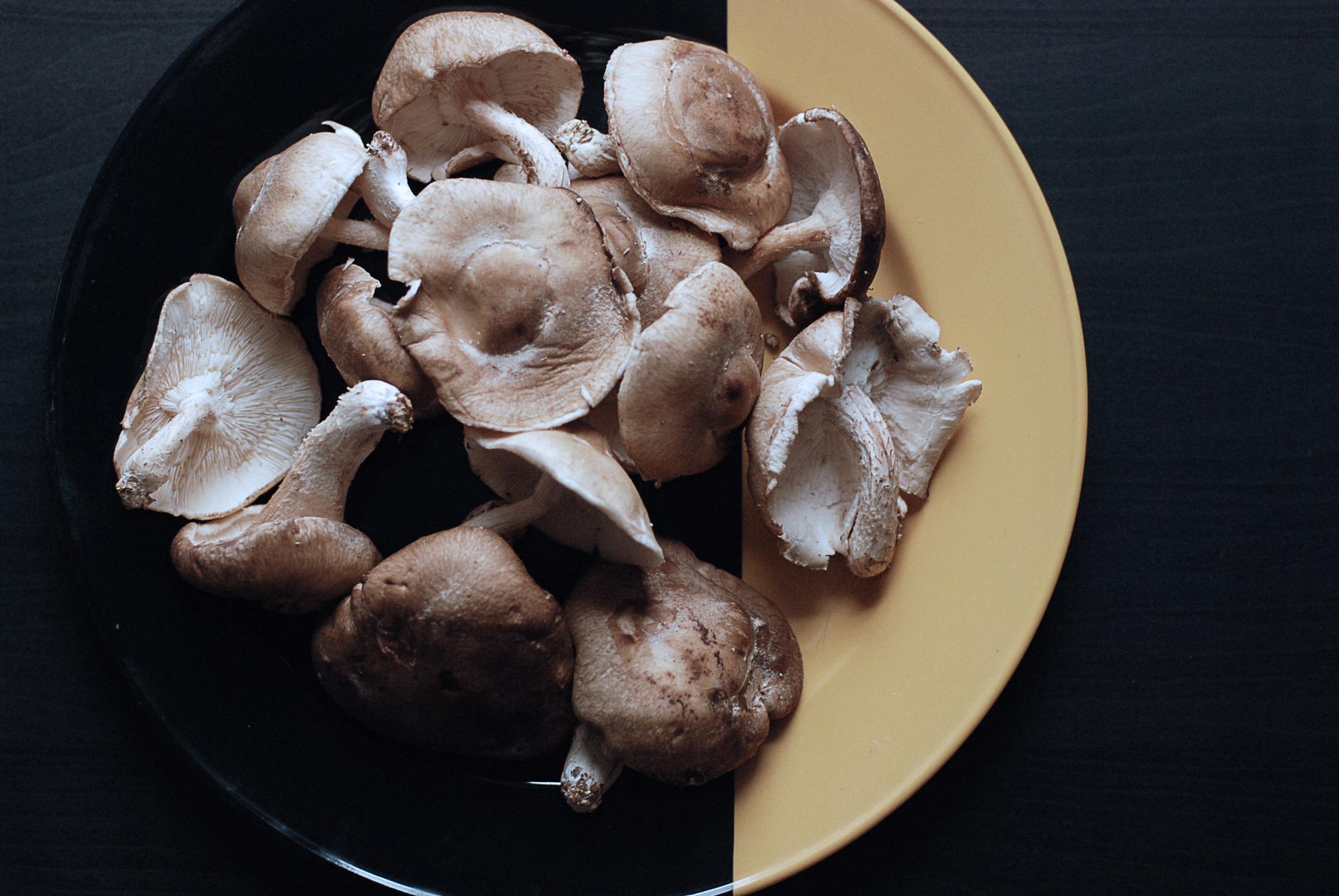 Shiitake Mushroom Papillote1.jpg