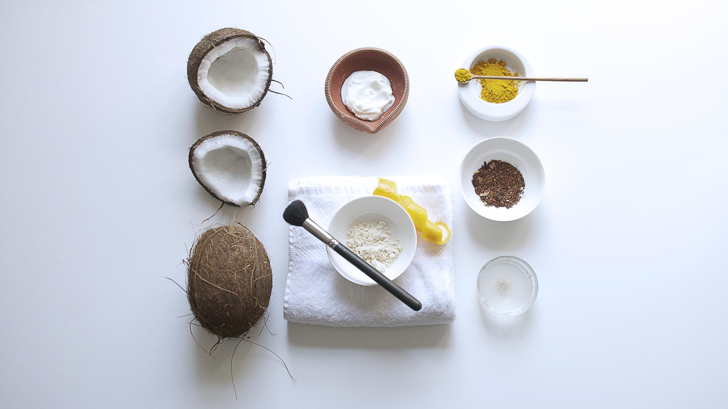 Turmeric Coconut Mask 1.jpg