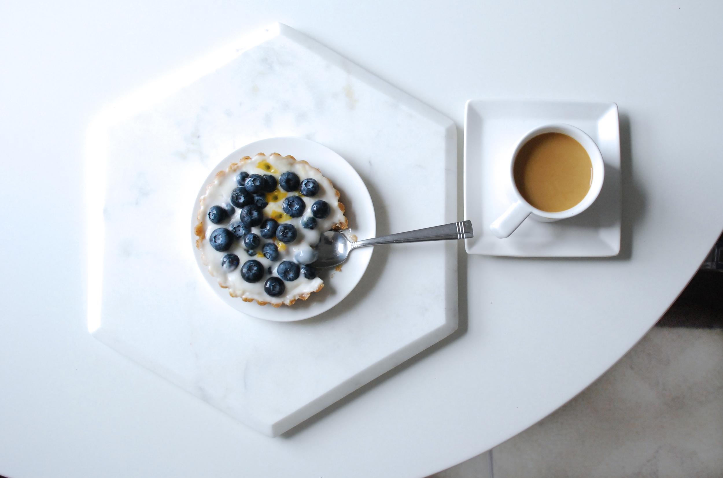 Ultimate Vegan Gluten Free Blueberry Tart.jpg