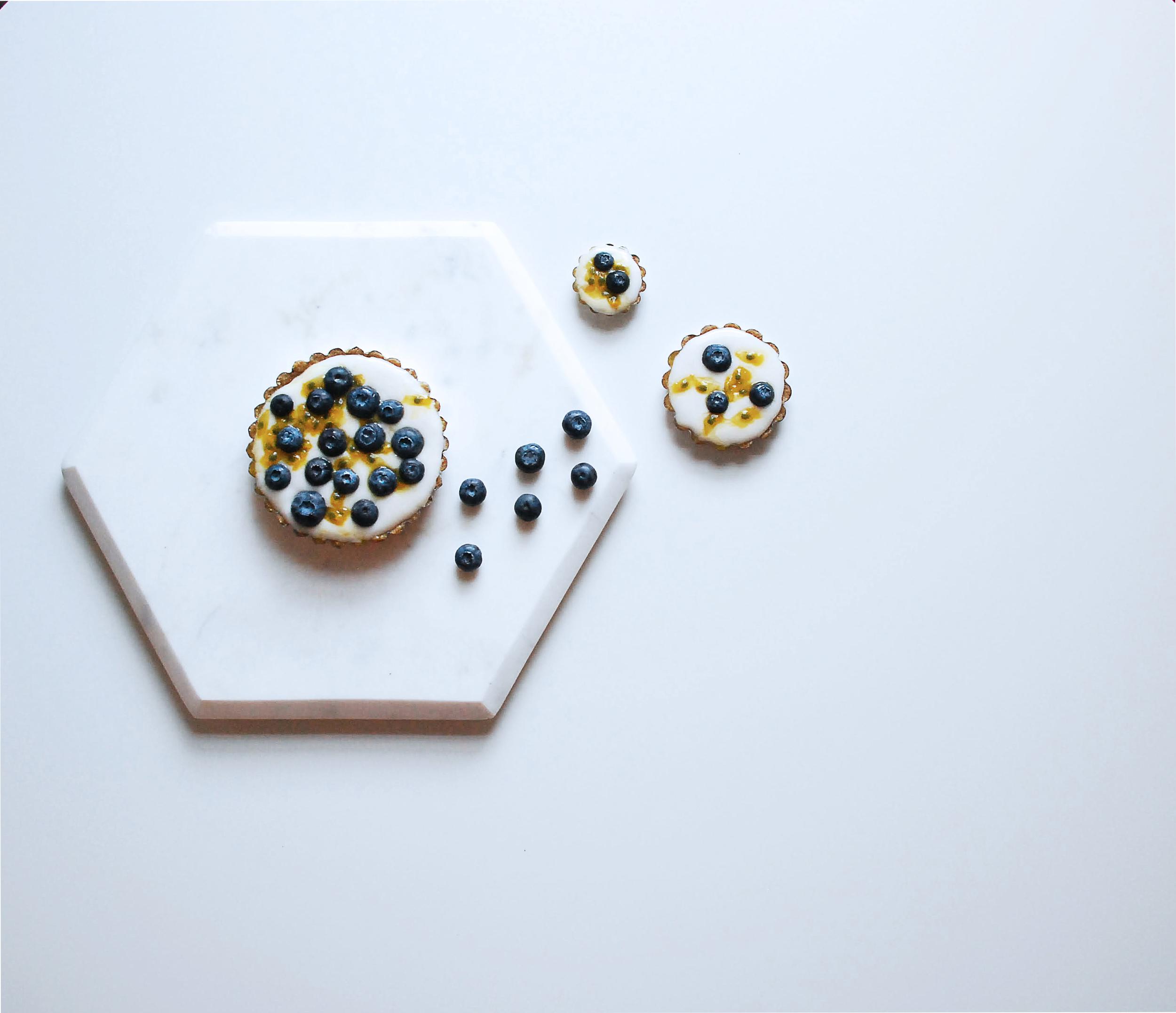 Vegan Blueberry Tart.jpg