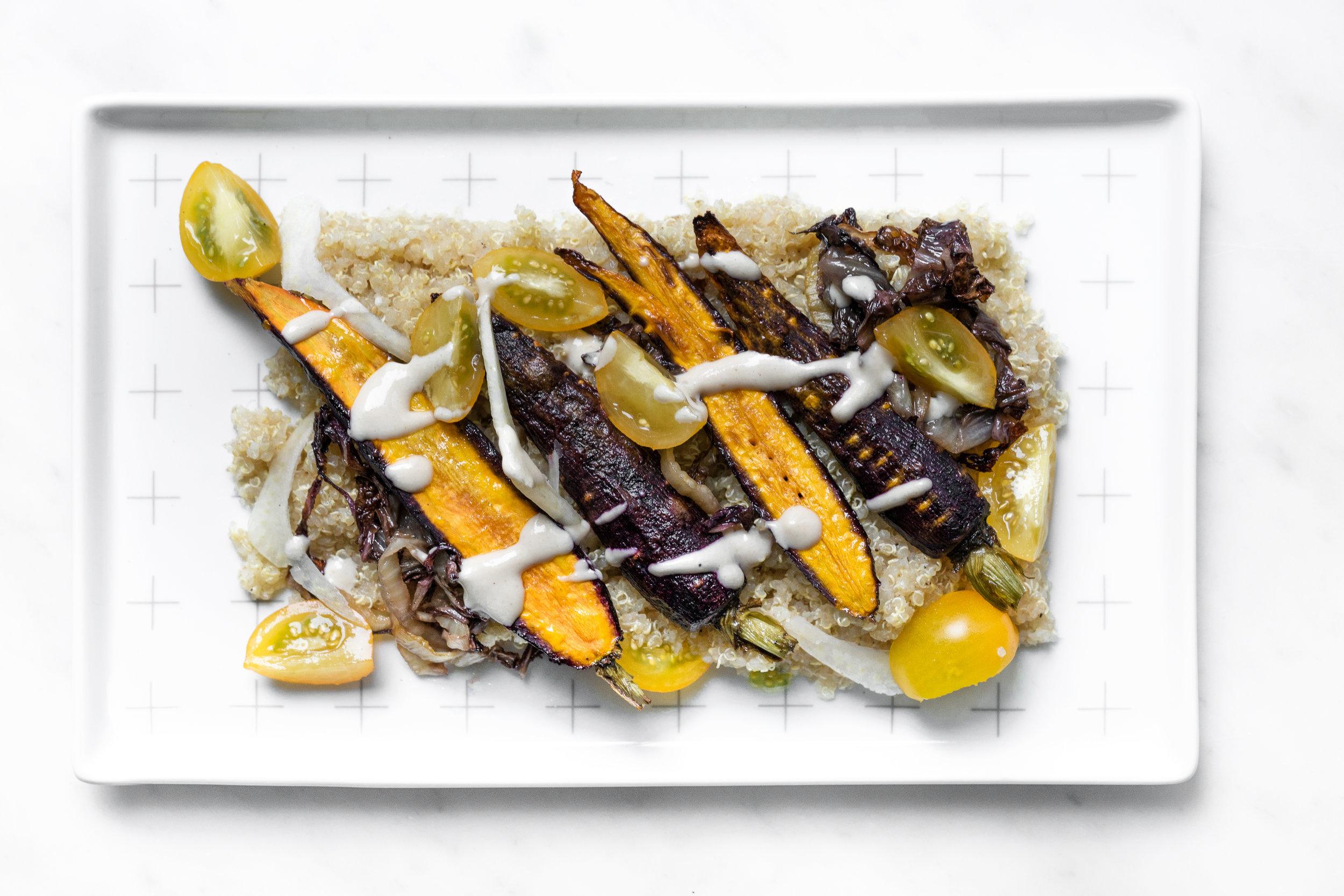 carrot quinoa-4-2.jpg