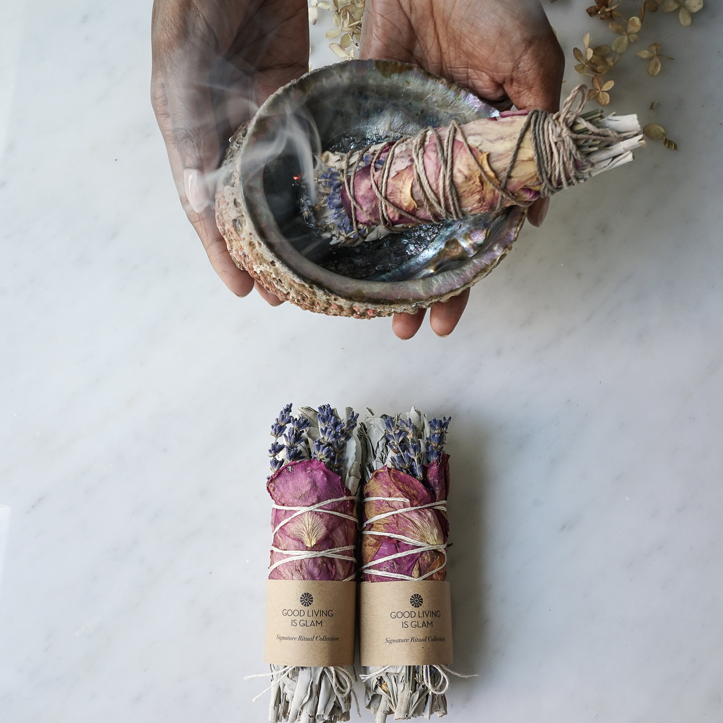 How to Smudge Sage Sticks.jpg