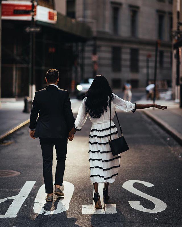 Me: probably talking⠀⠀⠀⠀⠀⠀⠀⠀⠀ Him: maybe listening 😆 📷: @giuliocesare_grandi ⠀⠀⠀⠀⠀⠀⠀⠀⠀ ⠀⠀⠀⠀⠀⠀⠀⠀⠀ ⠀⠀⠀⠀⠀⠀⠀⠀⠀ ⠀⠀⠀⠀⠀⠀⠀⠀⠀ ⠀⠀⠀⠀⠀⠀⠀⠀⠀ ⠀⠀⠀⠀⠀⠀⠀⠀⠀ ⠀⠀⠀⠀⠀⠀⠀⠀⠀ #iloveny #country #nyc #outdoors#newyork #lifestyle#tasteintravel#trottermag#traveltheworld#traveltheglobe#travelphotography#mytravelgram #igtravel #weddingphotography #wedding photographer #engagement #travelblogger #ispyny #wallstreet
