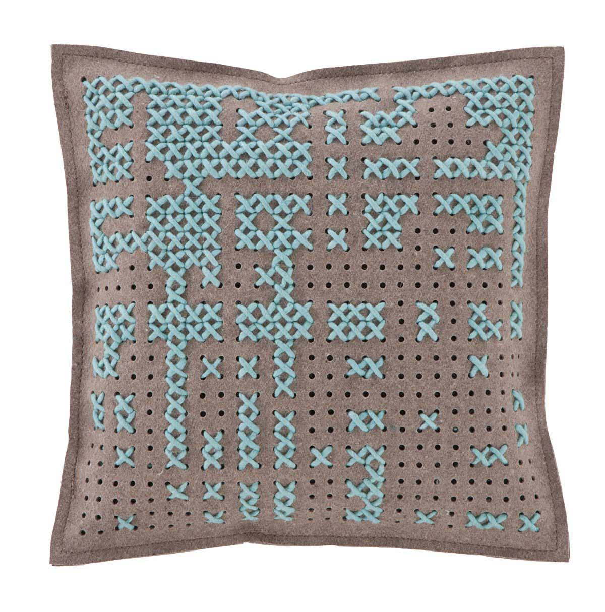 Canevas-Collection-Charlotte-Lancelot-Blue-Cushion.jpg