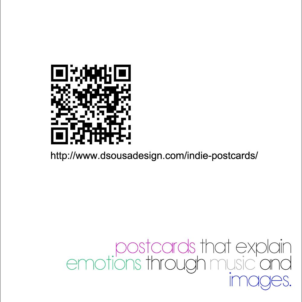card front indie.jpg