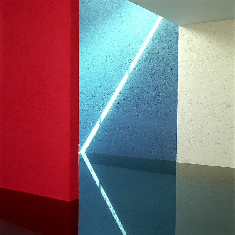 Luis_Barragan_Mexico_City_12.jpg