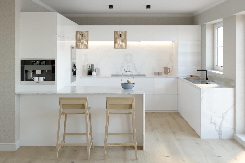 interiorismo-design-diseño-decoración-interiores-cocina